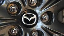 Janji Diskon Pembelian Mobil Belum Diterima