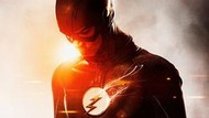 Biasa Garap Horor, Ini Alasan Andy Muschietti Mau Sutradarai The Flash