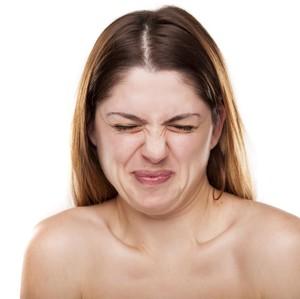 Curhat Wanita Jadi Tuli Sementara karena Seks Oral, Ini Penjelasan Ahli