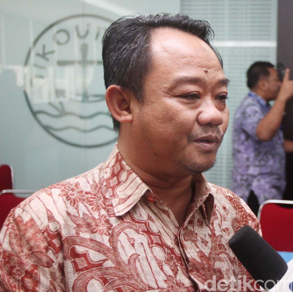 Sekum Muhammadiyah: Isu-isu di Pilpres 2019 Pembodohan!