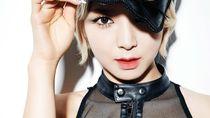 AOA Hilang Usai Skandal Bullying Mina, ChoA Malah Comeback dan Meroket