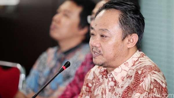Sekum Muhammadiyah: Dakwah di Klub Malam Lebih Banyak Mudaratnya