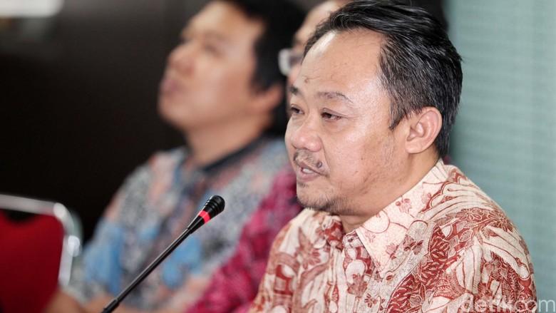 Muhammadiyah: Indonesia Bukan Negara Islam tapi Islami