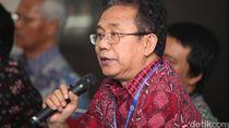 Soal Insiden di Asrama Papua, PGI Minta Semua Pihak Utamakan Musyawarah