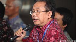 Pendeta di Papua Tewas Ditembak, PGI Minta Jokowi Bentuk Tim Pencari Fakta