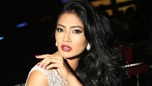 Berbadan Ramping, Ini Tips Diet Ala Putri Indonesia 2015