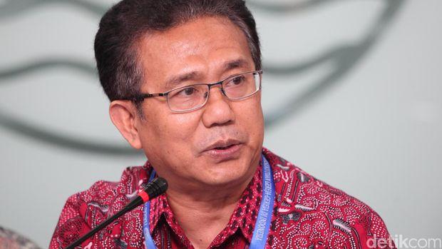 Prihatin Ucapan UAS, PGI Ungkap Kebijaksanaan Gus Dur