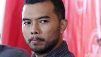 KPK Ungkap Modus Suap di Ditjen Pajak, ICW: Jadi Celah untuk Bakar Bukti