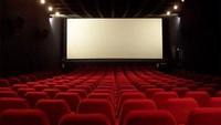 3 Fakta Bioskop yang Buka Lagi 29 Juli