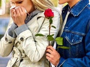 Ini Alasan Ilmiah Kenapa Wanita Sulit Memaafkan Suami yang Selingkuh