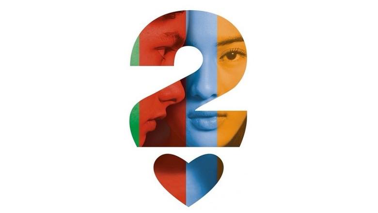 AADC? 2, Jawaban Kisah Cinta-Rangga Setelah 14 Tahun Tanpa Kabar