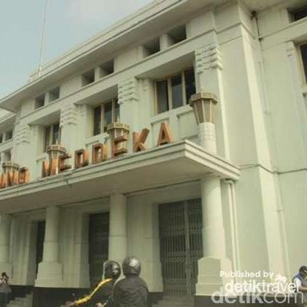500 Personel Polisi Amankan Pelantikan 6 Kepala Daerah Besok
