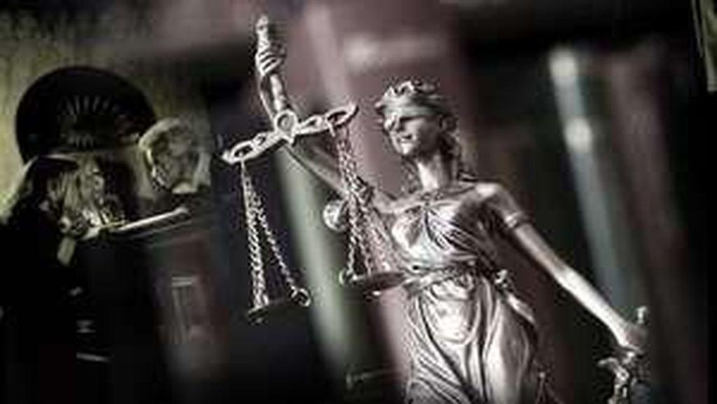 Bebas dari Tuduhan Pencurian Bos Changi, TKI Akan Tuntut Jaksa Singapura