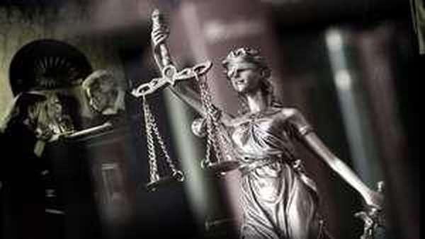 Kata KPK soal Hukum Cambuk atau Potong Tangan bagi Gubernur Aceh