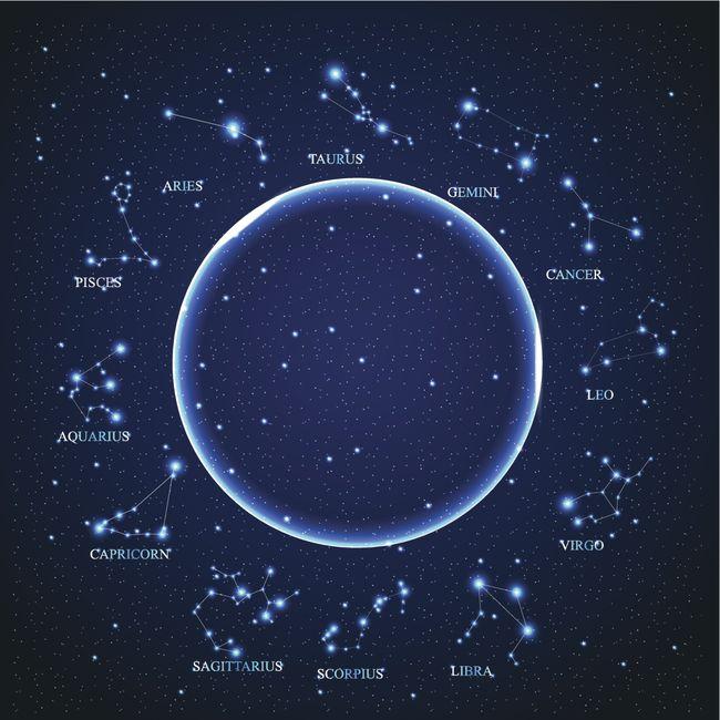Ramalan Zodiak 9 Juni: Libra Hindari Pemborosan, Scorpio Lakukan Evaluasi