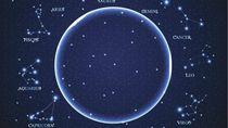 Ramalan Zodiak Hari Ini: Taurus Ada Pengeluaran, Gemini Lakukan Penghematan