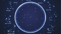 Ramalan Zodiak Hari Ini: Aquarius Kejar Peluang, Leo Tak Perlu Ragu