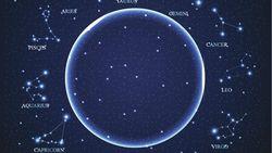 Ramalan Zodiak Hari Ini: Taurus Keuangan Stabil, Libra Pengeluaran Bengkak