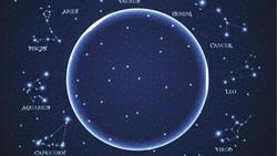 Ramalan Zodiak Hari Ini: Taurus Kondisi Menurun, Virgo Jangan Aktifitas Berat