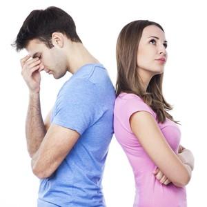 Rasa Bersalah karena Tolak Cinta Pria yang Kini Belum Juga Nikah di Usia 40