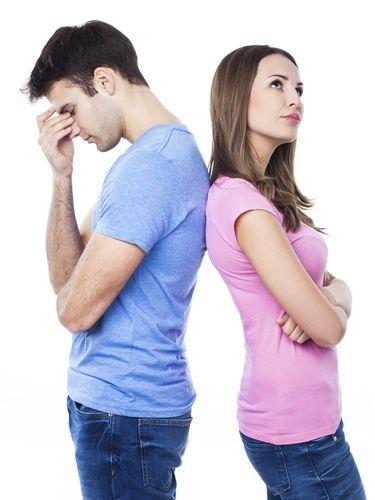 Ini Kata Pakar Soal Aming yang Gugat Cerai Evelyn Sebelum 1 Tahun Menikah