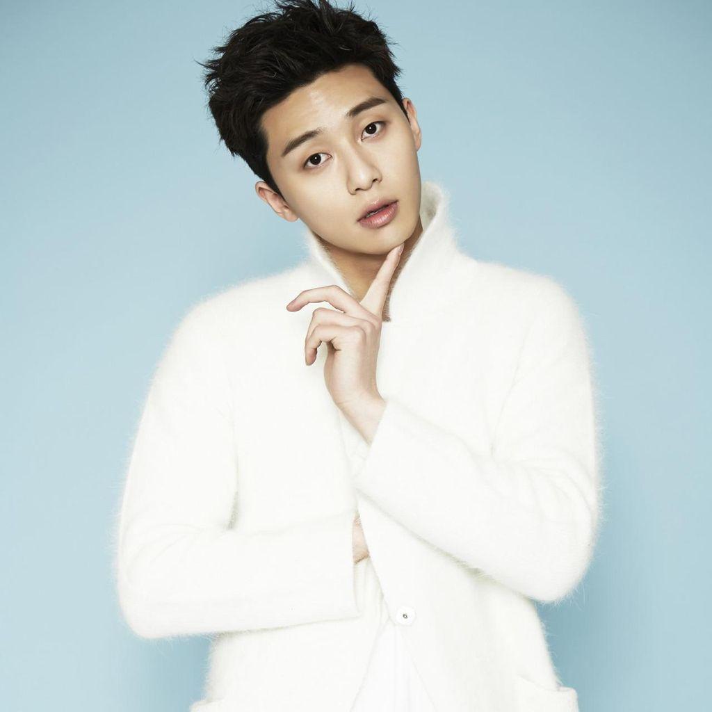 Park Seo Joon Kurang Tampan untuk Karakter di Secretary Kim?