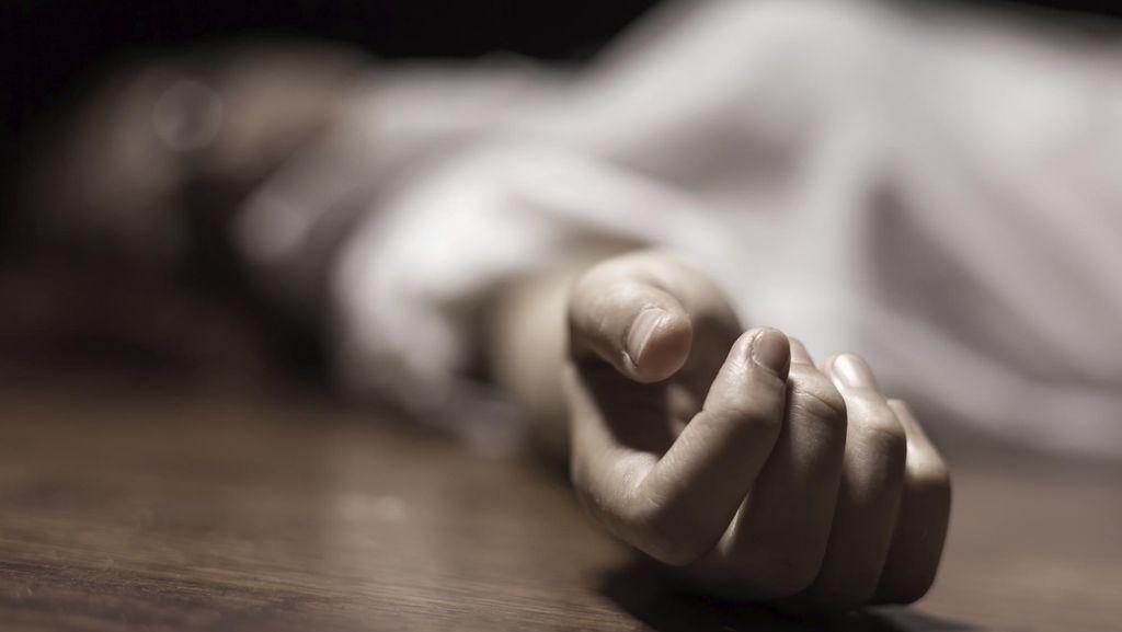 Tak Dibelikan Baju Rp 215 Ribu oleh Suami, Wanita Ini Ancam Bunuh Diri