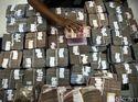 Selama Jokowi Memimpin, Utang Pemerintah Tambah Rp 1.809 T