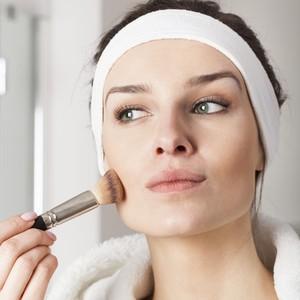 Viral Curhatan Makeup Artist Ditawar Harga Rp 300 Ribuan untuk Rias Pengantin