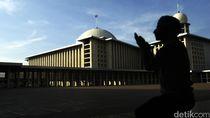 Doa Kesembuhan untuk Orang Sakit dalam Islam Sesuai Sunnah