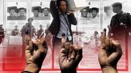 Pertarungan 3 Klan Dinasti Politik Lokal-Nasional di Pilkada Tangsel