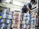 Penerbitan Surat Utang Rupiah Capai 80% di 2019
