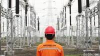PLN Caplok BUMN Energi Terbarukan, Siap Tinggalkan Listrik Fosil?