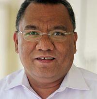 Gagal Jadi Hakim Agung, David Tobing Ancang-ancang Gugat KY