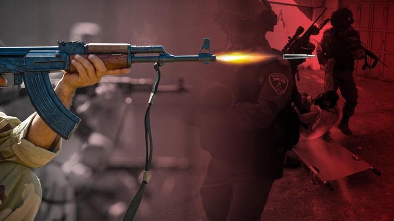 Al Shabaab Serang Pangkalan Militer Somalia, Sejumlah Orang Tewas