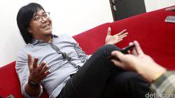 Konser Ari Lasso di Medan dan Solo Juga Tidak Jelas