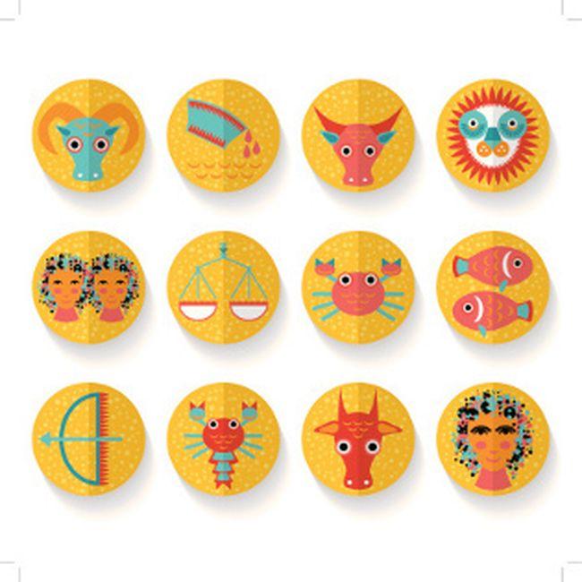 Ramalan Zodiak 10 Juni: Pisces Lebih Fokus, Gemini Berjalan Sesuai Aturan