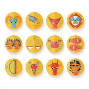 Ramalan Zodiak Hari Ini: Capricorn Banyak Cobaan, Pisces Jangan Boros