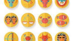 Ramalan Zodiak 11 April 2021: Pisces Keuangan Macet, Aries Banyak Kebutuhan