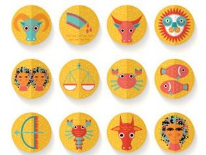 Ramalan Zodiak Hari Ini: Libra Nikmati Ketenangan, Jam Baik 12.00