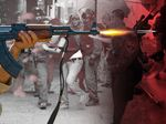 Pejabat Polisi Afghanistan Tewas Akibat Serangan di Kandahar