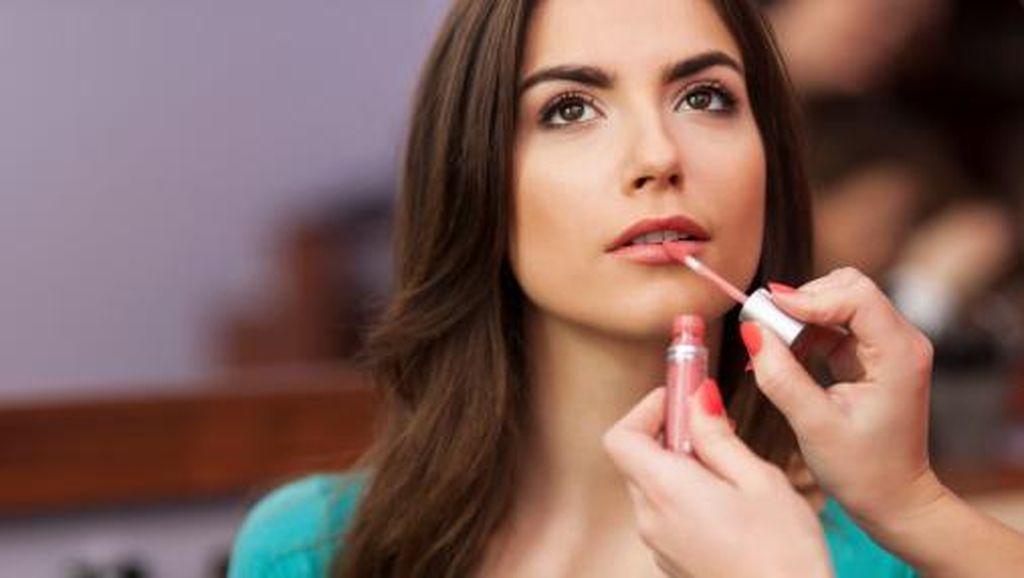 Mengenal Paese, Brand Kosmetik Lokal Polandia yang Produknya Organik
