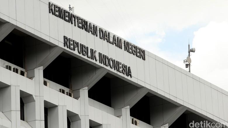 Bantah Kemendagri, Pemkot Banda Aceh Bilang Sudah Pecat ASN Korupsi