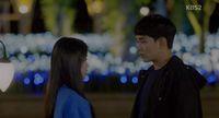 Drama Korea terbaik yang dibintangi Kim Soo Hyun