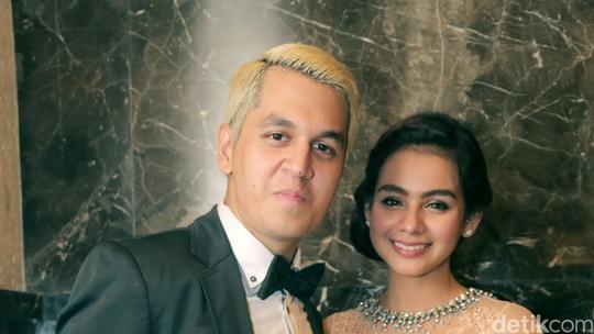 Kevin Julio Berambut Pirang, Yay or Nay?