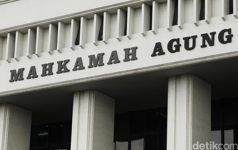 Perlukah Anggaran MA Ditunda karena Menolak PK Baiq Nuril?