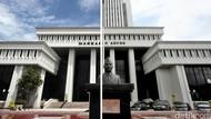 MA Sebut Suap Fahmi Darmawansyah Kedermawanan, Komisi III: Jelas Gratifikasi!