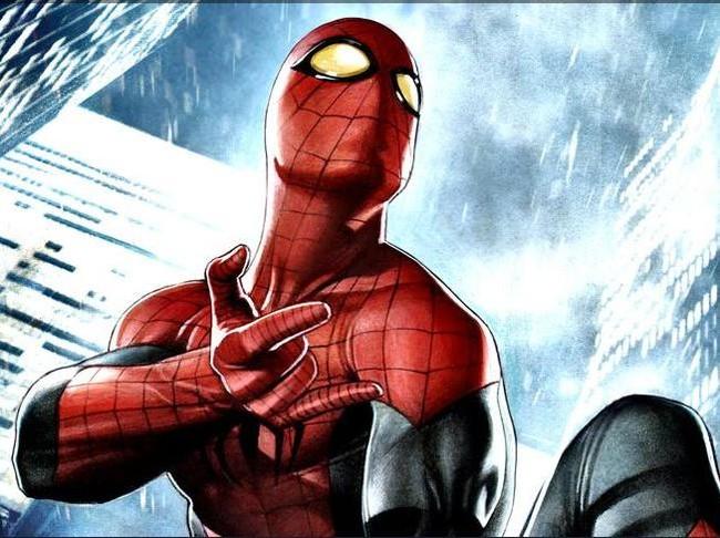 Sony Tegaskan Pintu Tertutup untuk Spider-Man Balik ke MCU