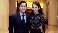 Soal Kemungkinan Ririn Dwi Ariyanti dan Aldi Bragi Rujuk