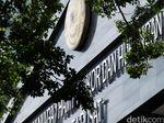 Terima Suap Gatot Pujo, 6 Eks Anggota DPRD Sumut Dituntut 4 Tahun Bui